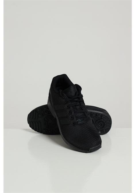 ADIDAS | Sneakers | S32279CBLACK/CBLACK