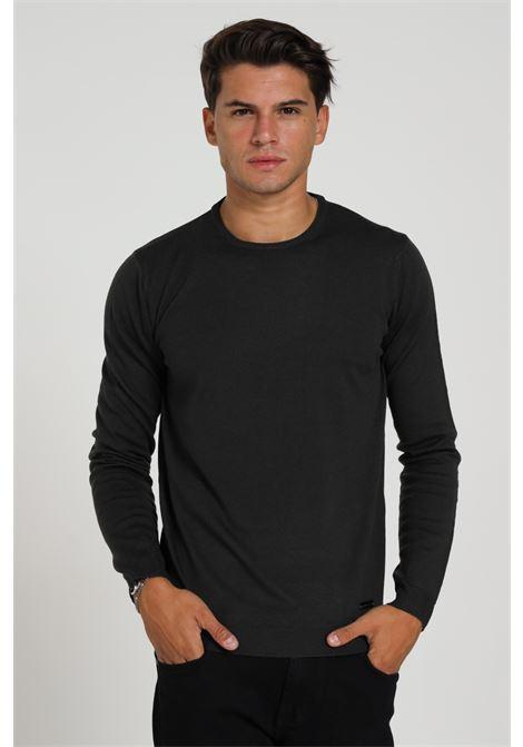 ALESSANDRO DELL'ACQUA | Knitwear | AD0085G/T202432