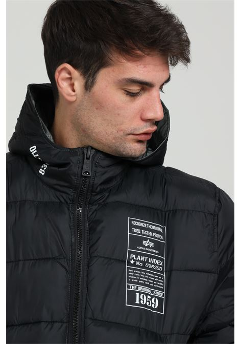 ALPHA INDUSTRIES | Jacket | 198117432