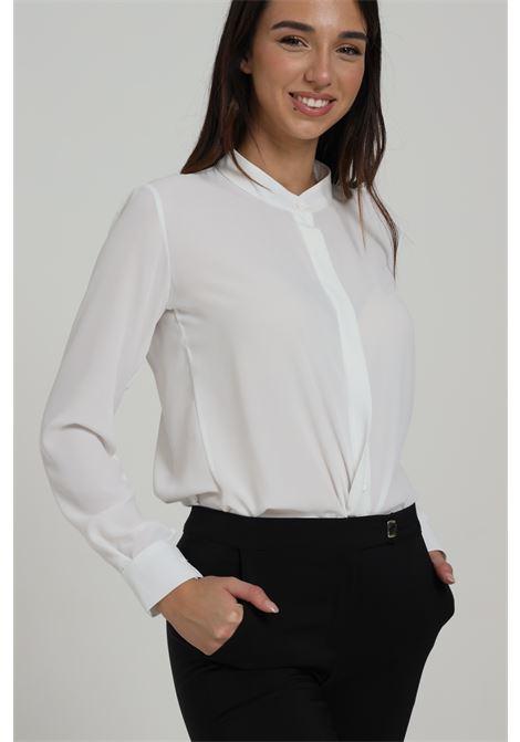 BAY | Shirt | BY395PANNA
