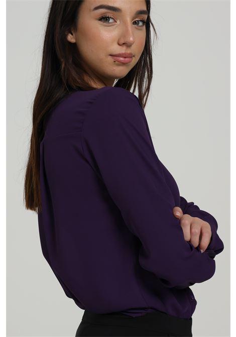 BAY | Shirt | BY395VINO