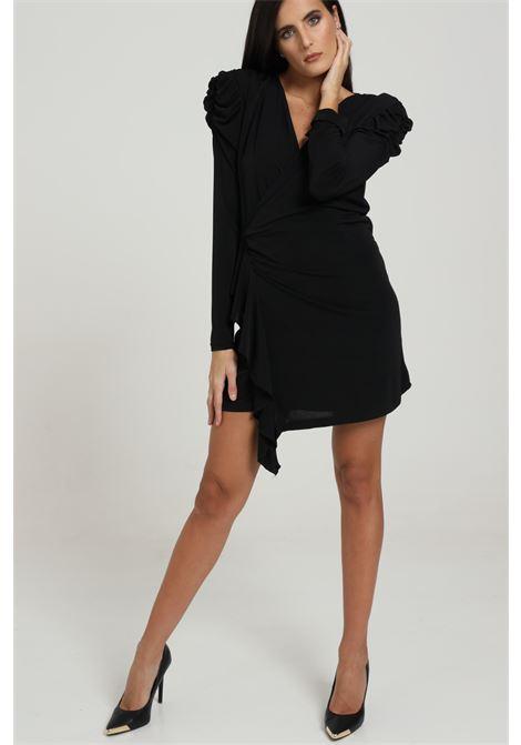 BAY | Dress | EA5310T7NERO
