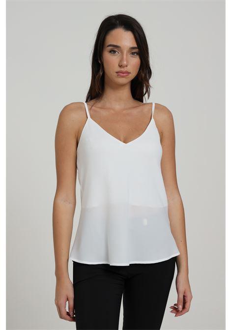 BAY | T-shirt | M9386-D1PANNA