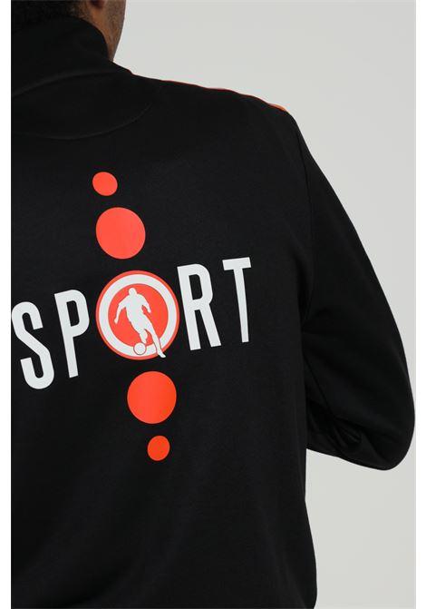 BIKKEMBERGS | Sweatshirt | C60188SM4252C74