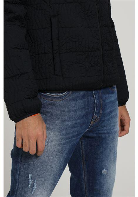 BIKKEMBERGS   Jacket   CH13500N0121C74