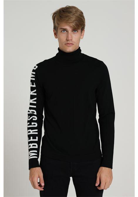 BIKKEMBERGS | Knitwear | CSD3410X1148C74