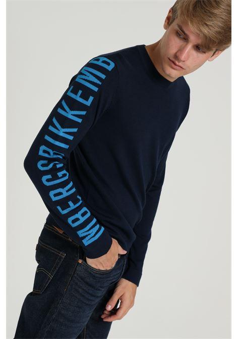 BIKKEMBERGS   Knitwear   CSG9310X1148Y99