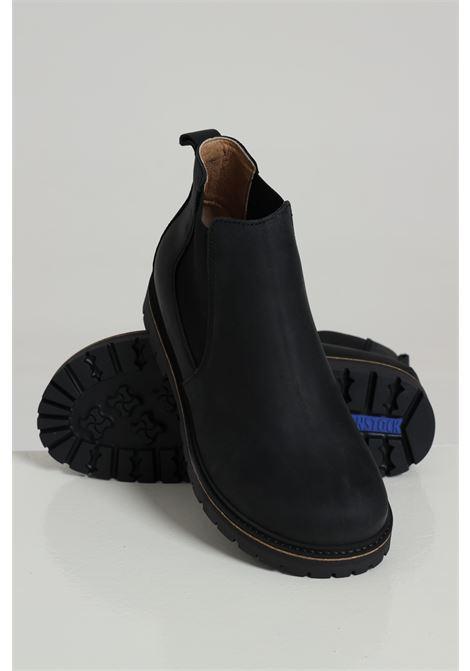 BIRKENSTOCK | Boot | 1017317BLACK