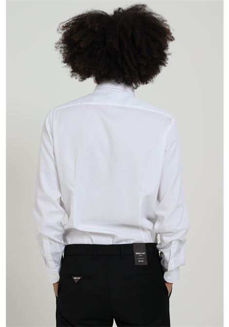 BRANCACCIO CARUSO | Shirt | CBN0100