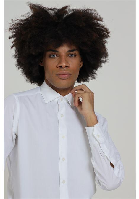 BRANCACCIO CARUSO | Shirt | CDC1500
