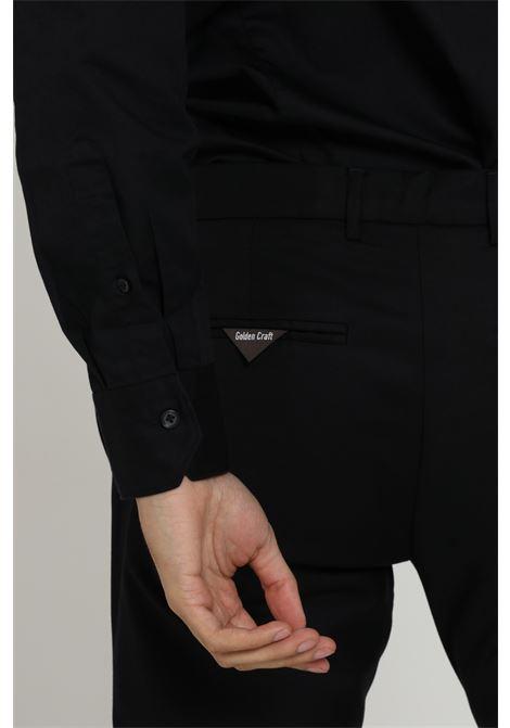 BRANCACCIO CARUSO | Shirt | CDC1519