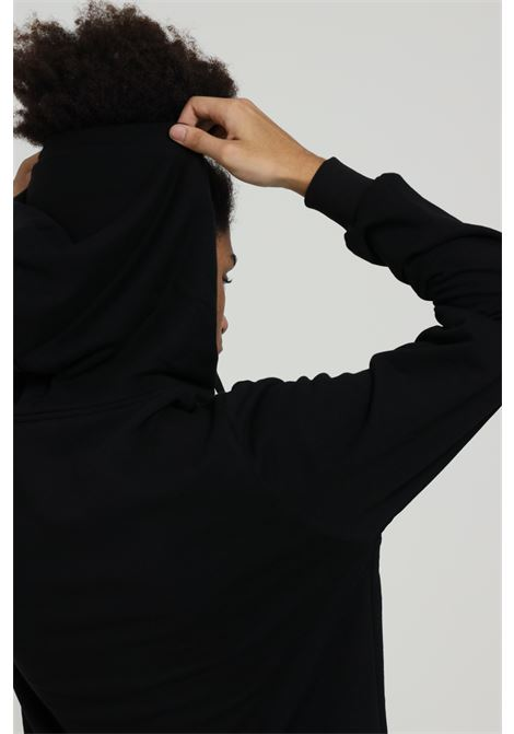 BUT NOT | Sweatshirt | U9480-184NERO