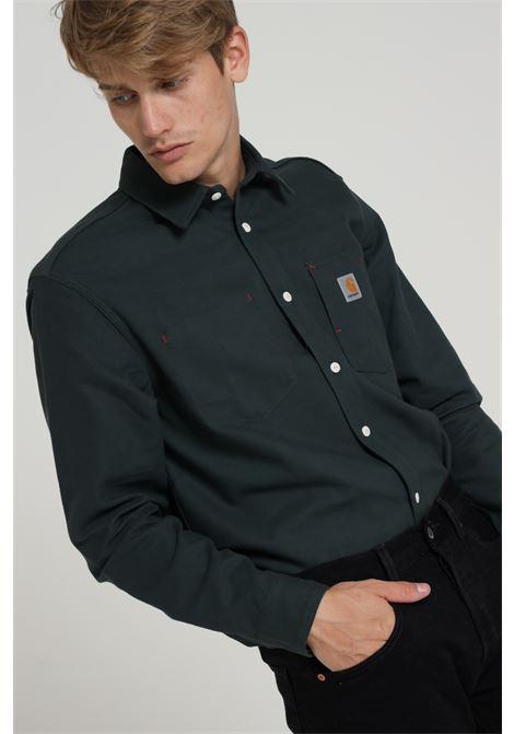 CARHARTT | Shirt | I019762.030F2.01