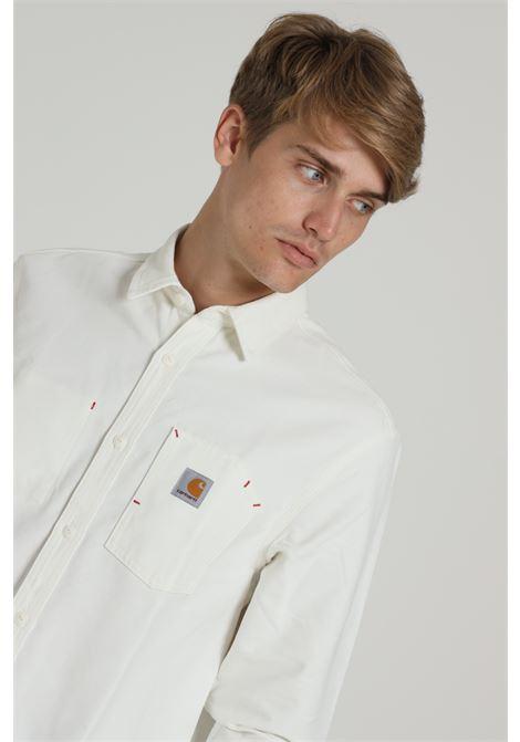 CARHARTT | Shirt | I019762.03D6.01