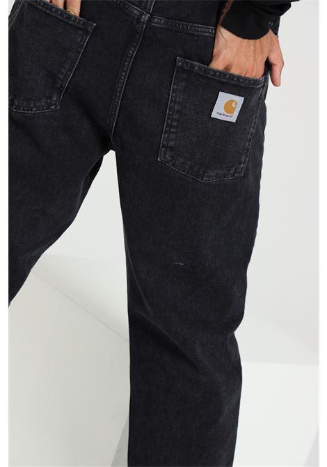CARHARTT | Jeans | I024905.0089.06