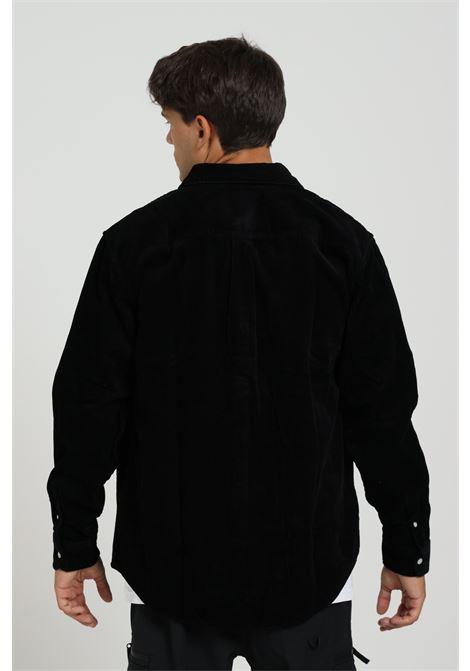 CARHARTT | Shirt | I025247.0389.91