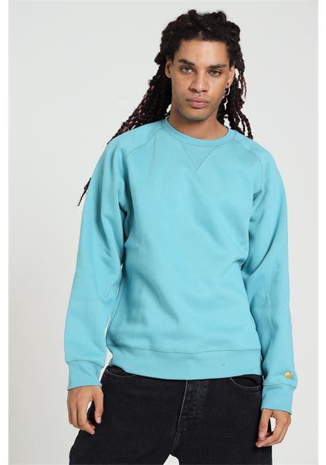 CARHARTT | Sweatshirt | I026383.030F6.90