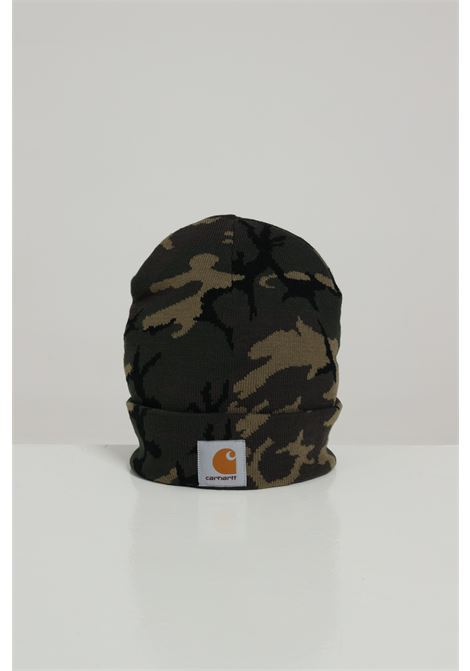 CARHARTT | Hat | I028175.06640.00