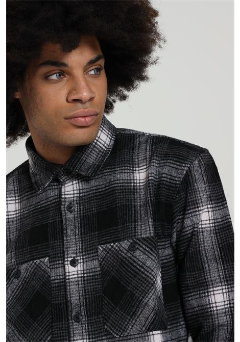 CARHARTT | Shirt | I028235.030F7.90