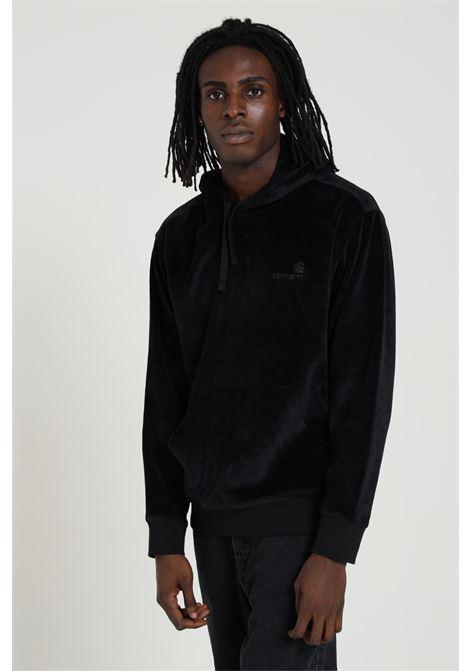 CARHARTT | Sweatshirt | I028276.0389.00