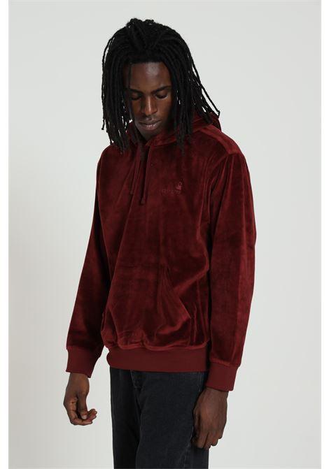 CARHARTT | Sweatshirt | I028276.03JD.00