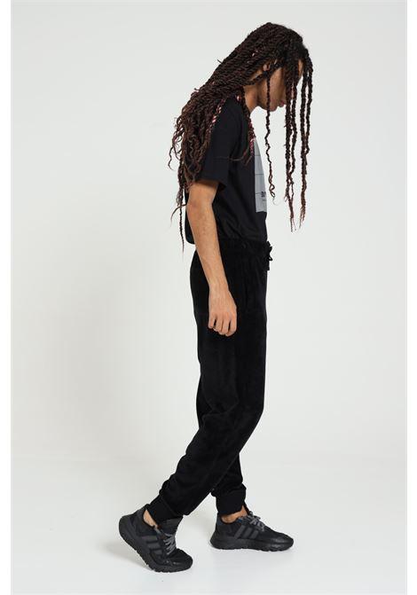 Pantalone Con Molla I028277.03 CARHARTT | Pantaloni | I028277.0389.00