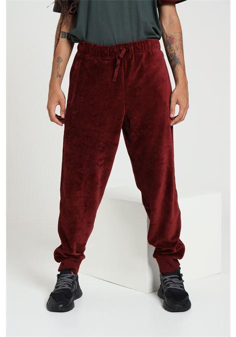Pantalone Con Molla I028277.03 CARHARTT | Pantaloni | I028277.03JD.00