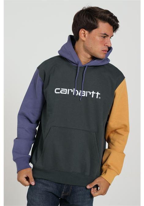 CARHARTT | Sweatshirt | I028353.030F2.00