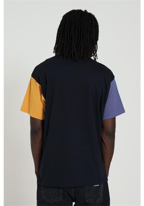 T-shirt Con Stampa I028359.03 CARHARTT | T-shirt | I028359.031C.00