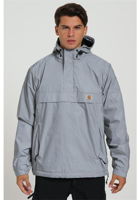CARHARTT | Jacket | I028413.0391.90