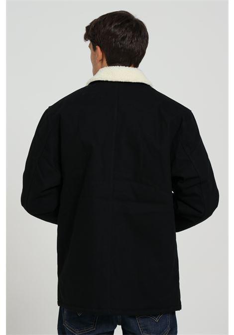 CARHARTT | Coat | I028427.0389.01