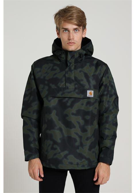 CARHARTT | Jacket | I028435.030G3.00