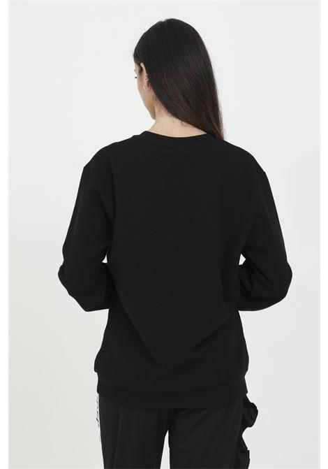 COMME DES FUCKDOWN | Sweatshirt | CDFD1114NERO