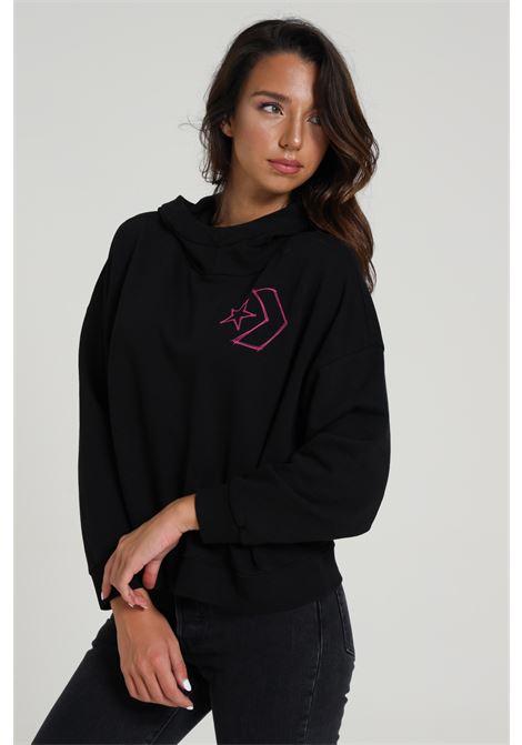 CONVERSE | Sweatshirt | 10021379-A03001