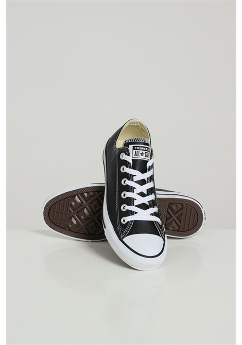 CONVERSE | Sneakers | 132174C001