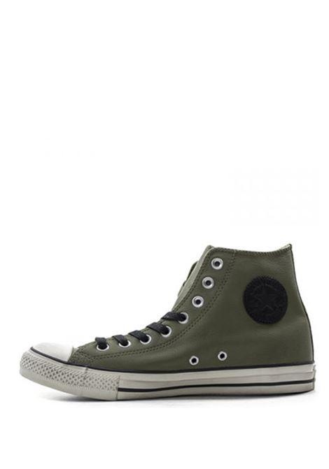 Sneakers unisex verde Converse All Strars CONVERSE | Sneakers | 162795C.