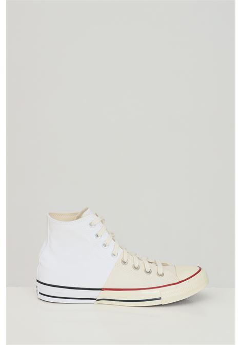 CONVERSE | Sneakers | 167943C.