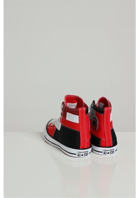 CONVERSE | Sneakers | 168591C610