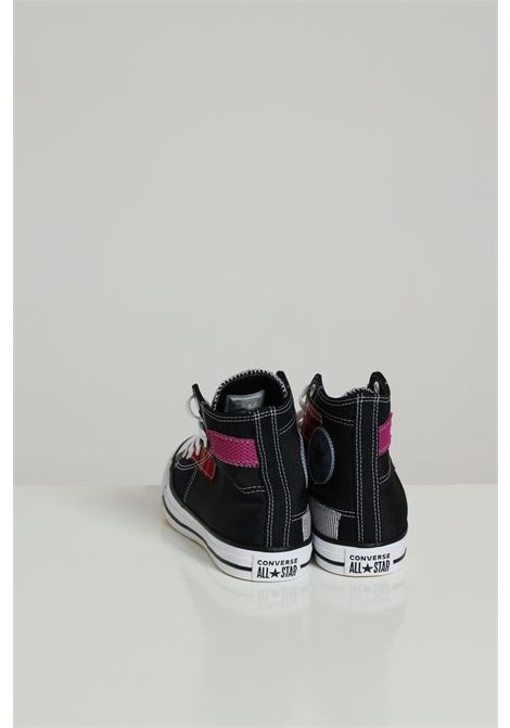 CONVERSE | Sneakers | 168745C001