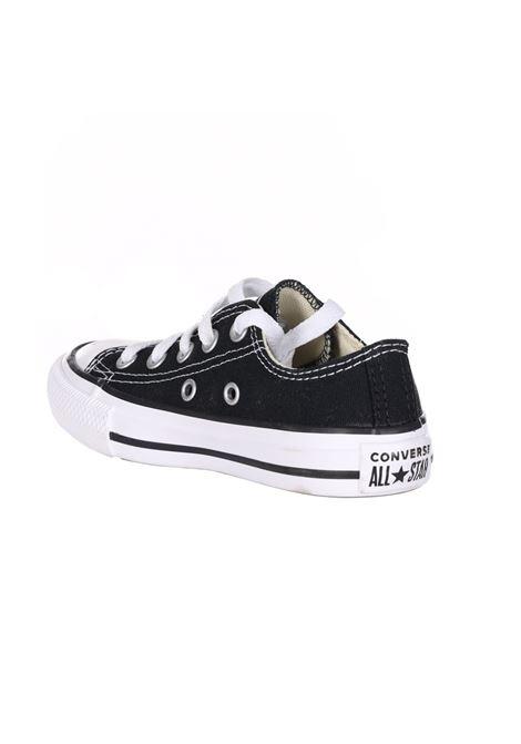 CONVERSE | Sneakers | 3J235CBLACK