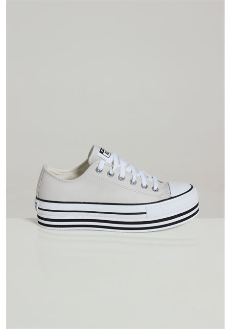 CONVERSE   Sneakers   565829C036