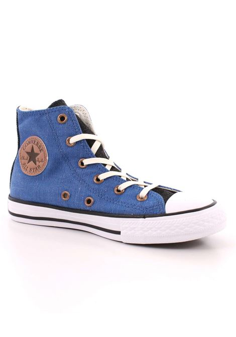 CONVERSE | Sneakers | 659965C.