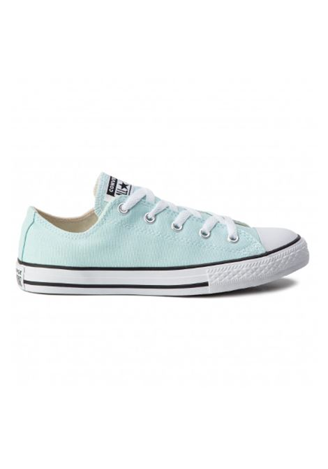 Converse Chuck Taylor CONVERSE | Sneakers | 663631CIVORY/WHITE