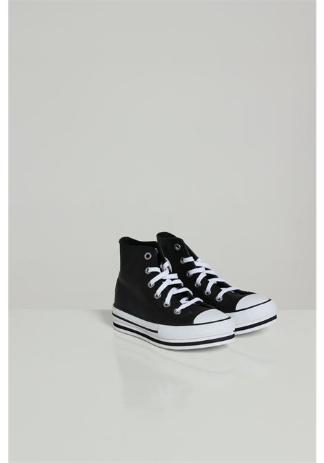 CONVERSE | Sneakers | 666391C001