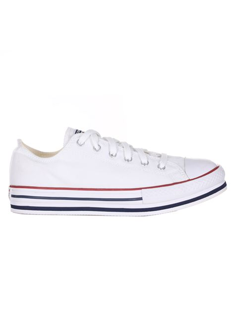 CONVERSE | Sneakers | 668028CWHITE/MIDNGHT