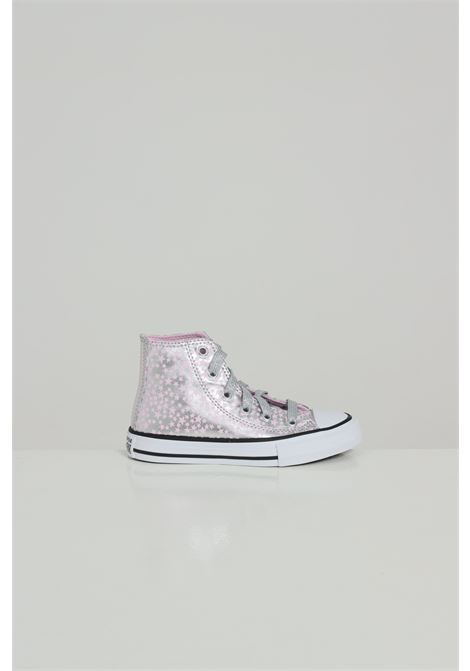 CONVERSE | Sneakers | 669249C040