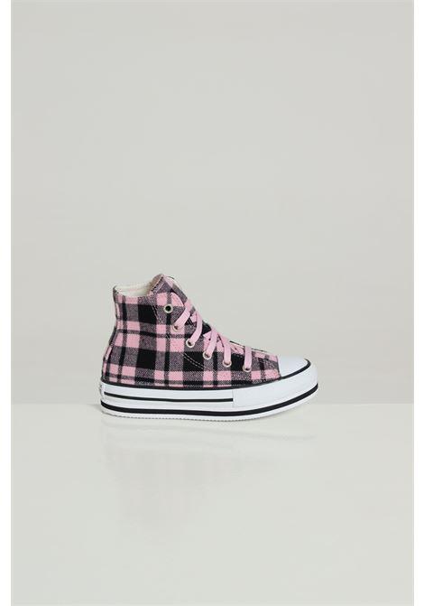 Converse con stampa CONVERSE | Sneakers | 669251C663