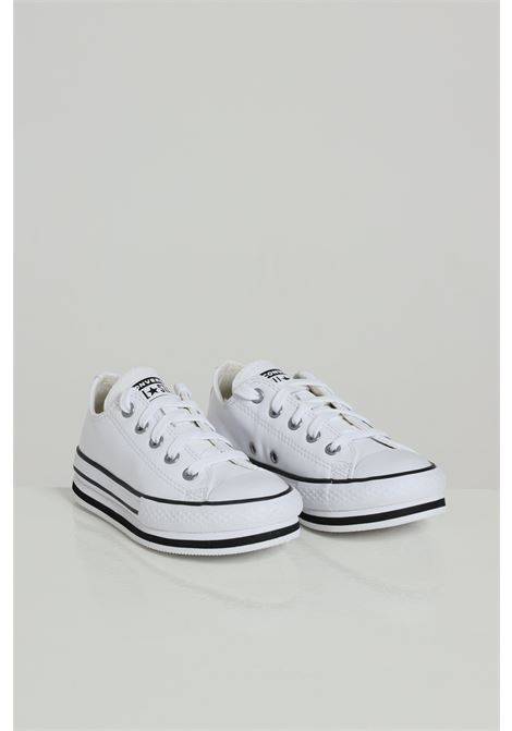CONVERSE | Sneakers | 669709C102