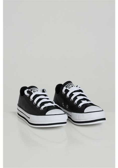 CONVERSE | Sneakers | 669710C001