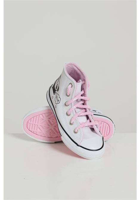 CONVERSE | Sneakers | 669725C102